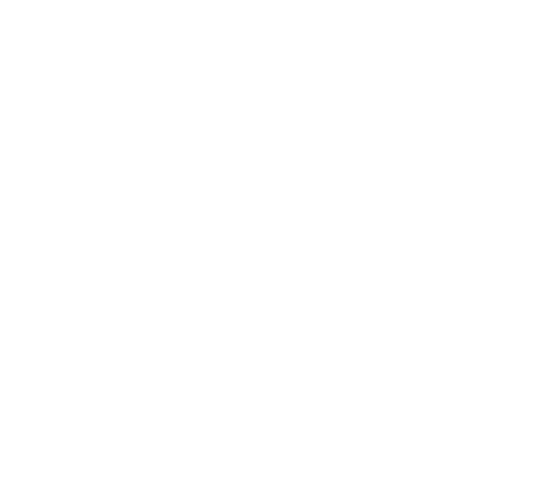 The Learney Arms